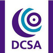 BrandEBook_com_dcsa_corporate_identity_standard_01