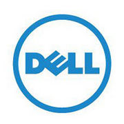 BrandEBook_com_dell_partner_direct_brand_and_logo_guidelines_01