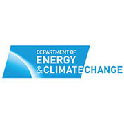 BrandEBook_com_department_of_energy_&_climate_change_identity_guidelines_01