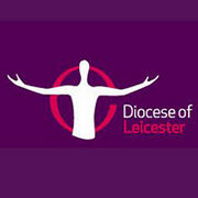 BrandEBook_com_diocese_of_leicester_brand_guidelines_01