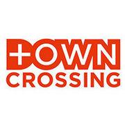 BrandEBook_com_down_crossing_branding_guidelines_-1