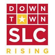 BrandEBook_com_down_town_salt_lake_city_rising_visual_identity_1