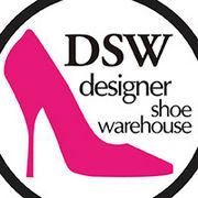 BrandEBook_com_dsw_designer_shoe_warehouse_corporate_standards_guidelines_01