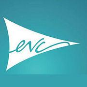 BrandEBook_com_eagles_view_chrch_logo_&_branding_guidelines_-1