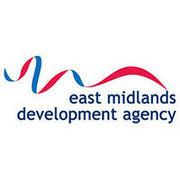 BrandEBook_com_east_midlands_development_agency_marketing_publicity_guidelinesapril2009_-1