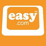 BrandEBook_com_easy_group_brand_manual_-1