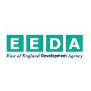 BrandEBook_com_eeda_branding_guide_-1