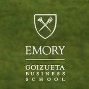 BrandEBook_com_emory_university_goizueta_business_school_brand_style_guide_-1