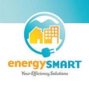 BrandEBook_com_energy_smart_graphic_standards_brand_name_usage_manual_01
