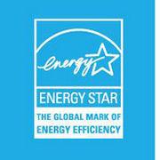 BrandEBook_com_energy_star_brand_guidelines_-1
