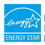 BrandEBook_com_energy_star_new_zealand_brand_guidelines-001