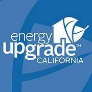 BrandEBook_com_energy_upgrade_california_graphic_standards_guide_01