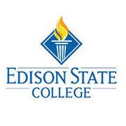 BrandEBook_com_esc_edison_state_college_graphic_standard_manual_-1