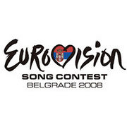 BrandEBook_com_eurovision_song_contest_brand_guidelines_-1