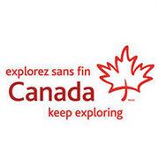 BrandEBook_com_explorez_sans_fin_canada_brand_identity_guidelines_-1