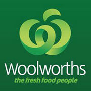 BrandEBook_com_extra_value_only_at_woolworths_logo_usage_guidelines_1