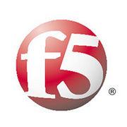 BrandEBook_com_f5_brand_guidelines_-1