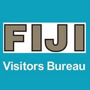 BrandEBook_com_fiji_visitors_bureau_brand_manual_-1
