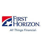 BrandEBook_com_first_horizon_visual_identity_manual_01