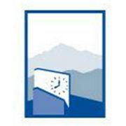 BrandEBook_com_flintridge_preparatory_school_visual_identity_guidelines_1