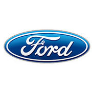BrandEBook_com_ford_feel_the_difference_brandbook_--1