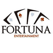 BrandEBook_com_fortuna_entertainment_style_guide_01