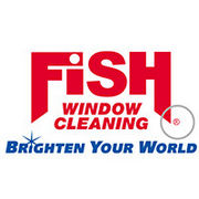 BrandEBook_com_fwc_fish_window_cleaning_corporate_identity_guidelines_-1