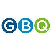 BrandEBook_com_gbq_brand_standards_-1