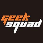 BrandEBook_com_geek_squad_corporate_identity_manual_01
