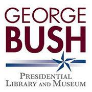 BrandEBook_com_george_bush_presidential_library_and_museum_brand_guide-001