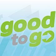BrandEBook_com_good_to_go_brand_identity_01