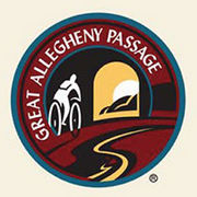 BrandEBook_com_great_allegheny_passage_graphic_identity_sign_guidelines_manual_01