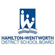 BrandEBook_com_hamilton_wentworth_district_school_board_visual_identity_manual_01