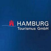 BrandEBook_com_hht_das_corporate_design_hamburg_tourismus_gmbh_-1