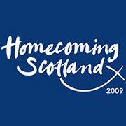 BrandEBook_com_homecoming_scotland_brand_guidelines_-1