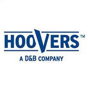 BrandEBook_com_hoovers_identity_guidelines_-1