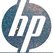 BrandEBook_com_hp_brand_identity_standards_brandbook_-1