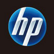BrandEBook_com_hp_hit_print_ipg_event_and_trade_show_guidelines_-1