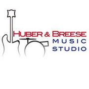 BrandEBook_com_huber_and_breese_music_studio_brand_manual_01