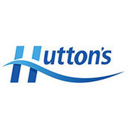 BrandEBook_com_huttons_&_co_ships_chandlers_branding_-1