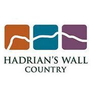 BrandEBook_com_hwc_hardrian_s_wall_country_brand_guidelines_-1