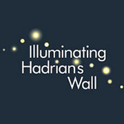 BrandEBook_com_ihw_illuminating_hadrians_wall_brand_guidelines_-1