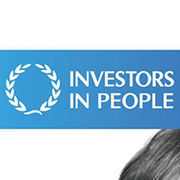 BrandEBook_com_iip_investors_in_people_customer_brand__guidelines_-1