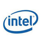 BrandEBook_com_intel_logo_usage_001_01