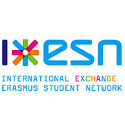 BrandEBook_com_international_exchage_erasmus_student_network_visual_identity_manual_01