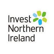 BrandEBook_com_invest_northern_ireland_identity_guidelines_-1