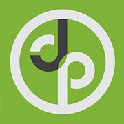BrandEBook_com_jake_siemer_brand_standards_manual_-1
