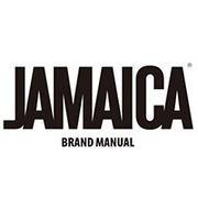 BrandEBook_com_jamaica_brand_guidelines_-1