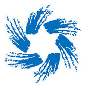 BrandEBook_com_jewish_community_federation_identity_standards_guide_01