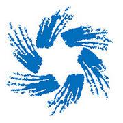 BrandEBook_com_jewish_community_federation_identity_standards_guide_01